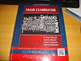 img - for Fraud Examination 5e Instructor's Edition Albrecht Zimbelman book / textbook / text book