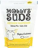 Molly's Suds Oxygen Whitener - 41.09 oz