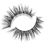 LILLY LASHES Luxury Mink Lashes in style Luxe
