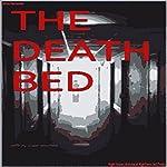 The Death Bed | Jeffrey Jeschke