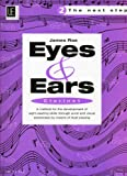 img - for Eyes and Ears - The Next Step for Clarinet: UE21142 2 book / textbook / text book