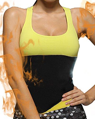 Waist-Trainer-Belt-for-Weight-Loss-Women-Hot-Body-Shaper-Trimmer-Corset-Sauna-Neoprene-Cincher-Tummy-Girdle