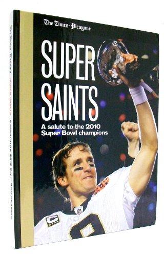 Super Saints (2010-05-03)