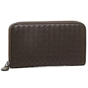 BOTTEGA VENETA Wallet bo-114076v001n2006