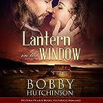 A Lantern in the Window | Bobby Hutchinson