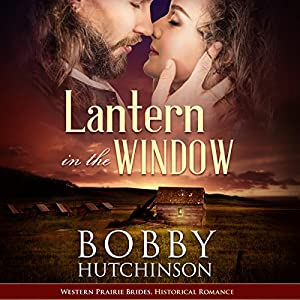 A Lantern in the Window Audiobook