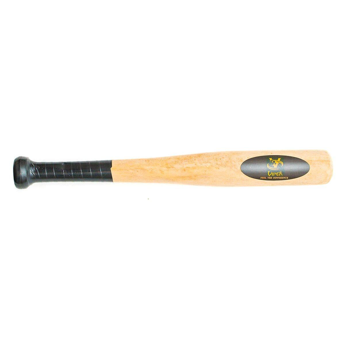 Orange Sure Shot Navigate Rounders Bat
