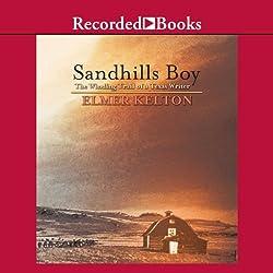 Sandhills Boy