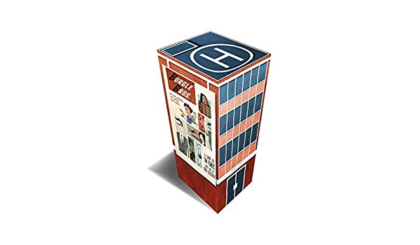 Burgle Bros. by Tim Fowers: Amazon.es: Juguetes y juegos