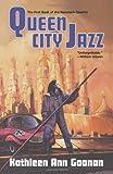 Queen City Jazz (Tom Doherty Associates Books)