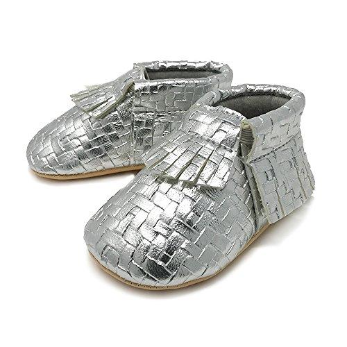 frills-infant-toddlers-baby-boys-girls-soft-soled-fringe-crib-shoes-pu-moccasins-0-6-m-11cm-length-6