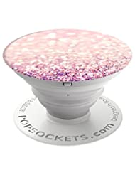 PopSockets: Expanding Stand and Grip for Smartphones and Tabl...