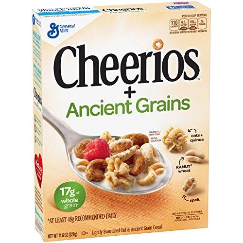 gmi-cheerios-ancient-grains-116-oz