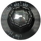 Blodgett 10563 Dail
