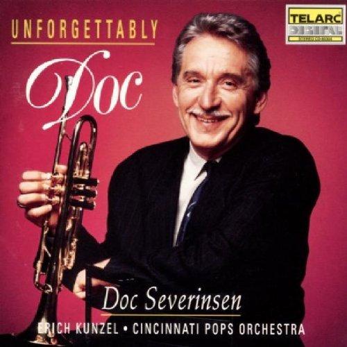 Unforgettably Doc - Music Of Love & - Outlets Prime Cincinnati