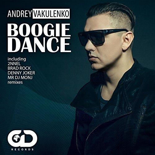 Lai Lai Jokar Rimex Sang Mp3: Amazon.com: Boogie Dance (Denny Joker Remix): Andrey