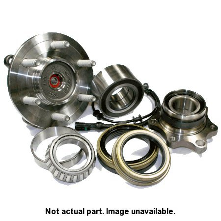 input shaft bearing - 4