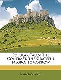 Popular Tales, Maria Edgeworth, 1147450196