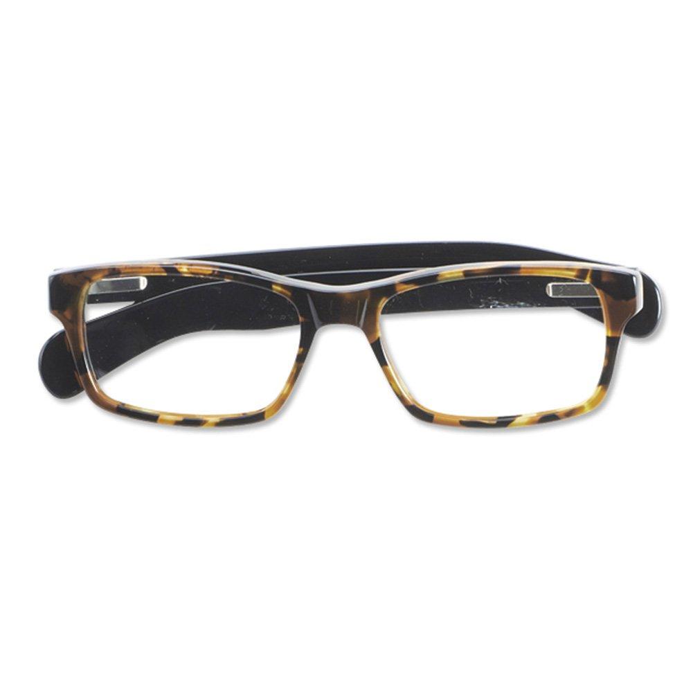 Orvis Hobbs Reading Glasses/Ornery Reading Glasses, Magnification: 2.50X