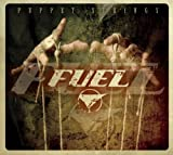 Puppet Strings by Fuel (2014-03-03)