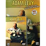 Adam Levy: Play the Right Stuff - Creating Great Guitar Parts