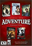 The Adventure Company: 10th Anniversary Adventure Collection Vol - Best Reviews Guide