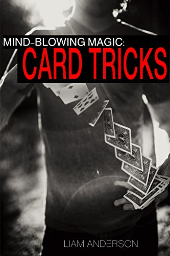 mind blowing card game - 4