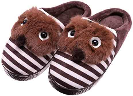 6220fe53bbd0c Shopping Yellow or Brown - 2 Stars & Up - Slippers - Shoes - Girls ...
