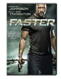 Faster poster thumbnail