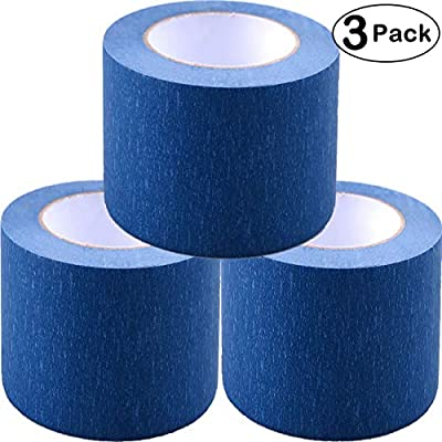 blue-painters-tape-2-inch-3-pack