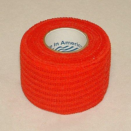 Jaybird & Mais 60001550RD 6000 Jayco Co-Adhesive Grip Tape: 1-1/2