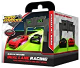 Max Traxxx R/C Tracer Racers Remote Control Digital Lap Counter Add On Module