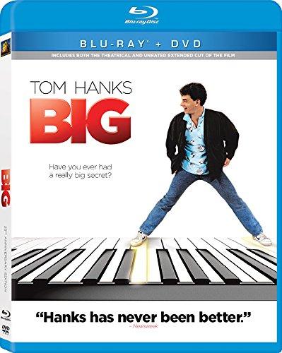 big film - 3