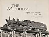 img - for The Mudhens: A Photographic History book / textbook / text book