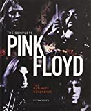 The Complete Pink Floyd: The Ultimate Reference
