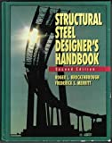 img - for Structural Steel Designer's Handbook by Roger Brockenbrough (1992-02-06) book / textbook / text book