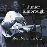 Meet Me in the City [Vinyl]