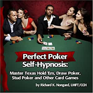 Poker hypnosis free