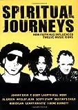 Spiritual Journeys, Various, 0972927603