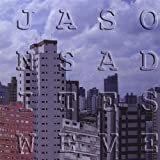 Weve by Jason Sadites