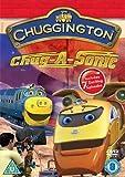 Chuggington - Chug-a-Sonic! [UK Import]
