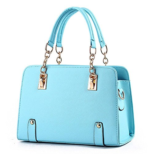 vinicio-mature-womens-premium-leather-elegant-ornaments-high-capacity-handbaglakeblue