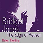 Bridget Jones: The Edge of Reason | Helen Fielding