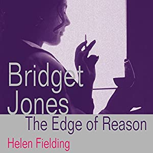 Bridget Jones Hörbuch