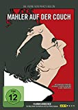 Mahler on the Couch (Mahler auf der Couch) [Region 2]