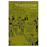 Land for the People, Terence Dooley, 1904558151