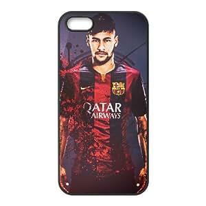 iPhone 5, 5S Phone Case Neymar KF6774837