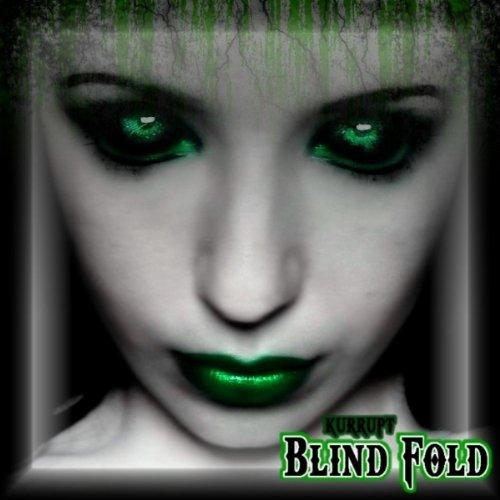 The Blind Fold Gets Eliminated