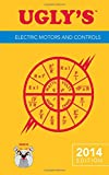 Ugly's Electric Motors and Controls 2014 2nd Edition