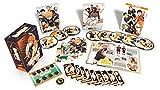 Haikyu!!: Season 1 Premium Box Set [Blu-ray]